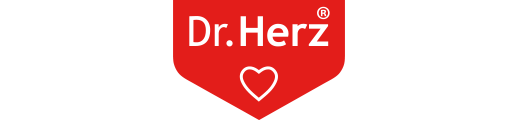 DR.HERZ EGÉSZSÉGBOLT